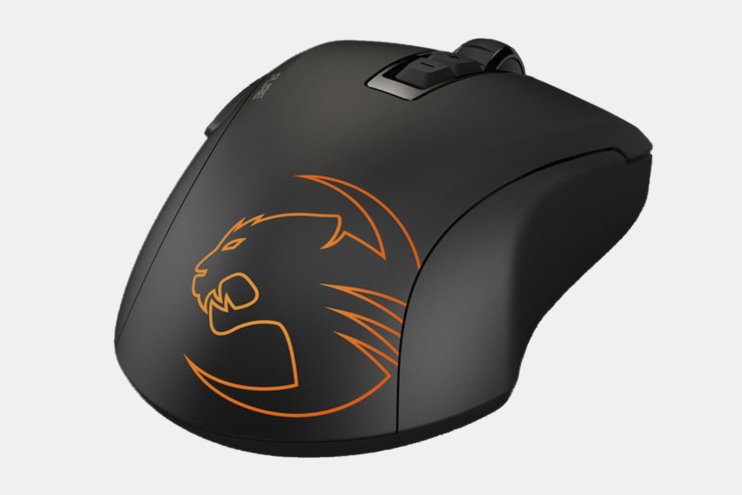 Roccat Kone Pure SE – Massdrop Exclusive