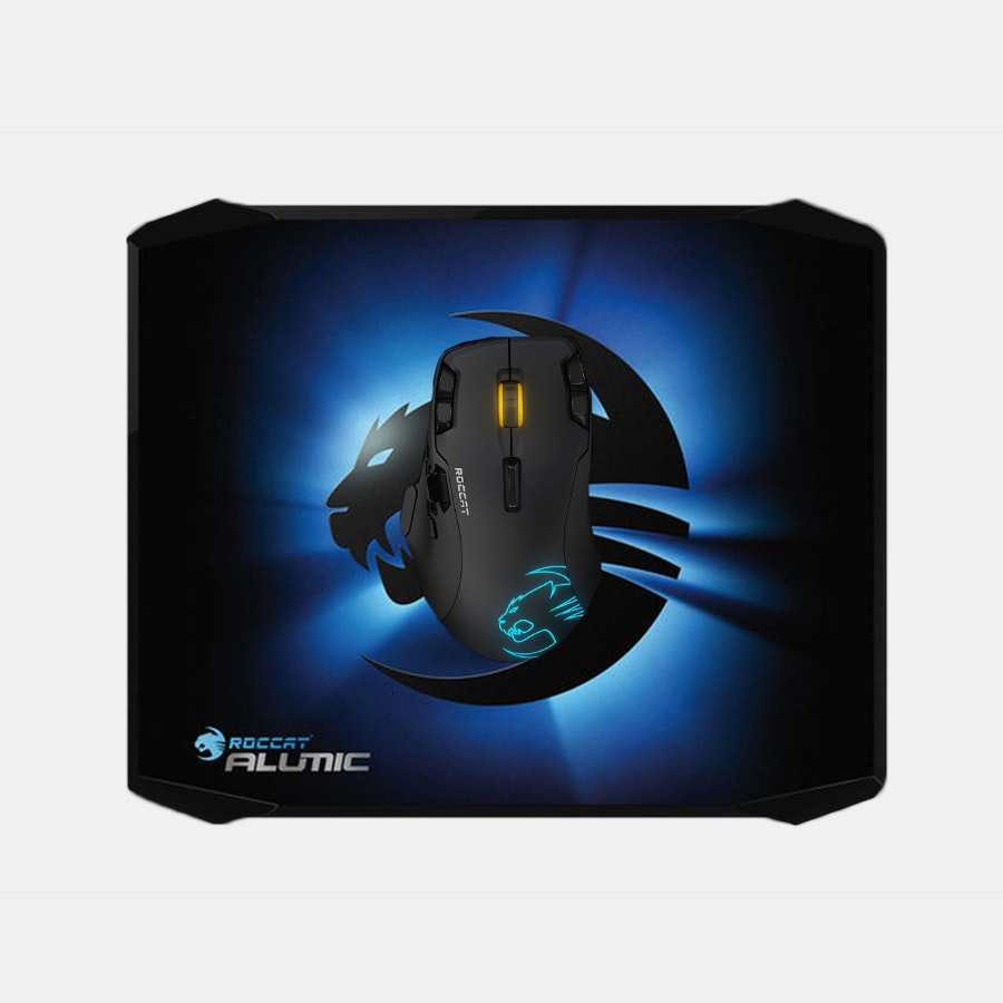 Roccat LEADR Bundle – Flash Sale