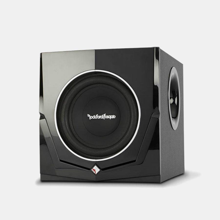 Shop Rockford Fosgate Speakers Street Glide Discover Community Hd Reviews At Massdrop