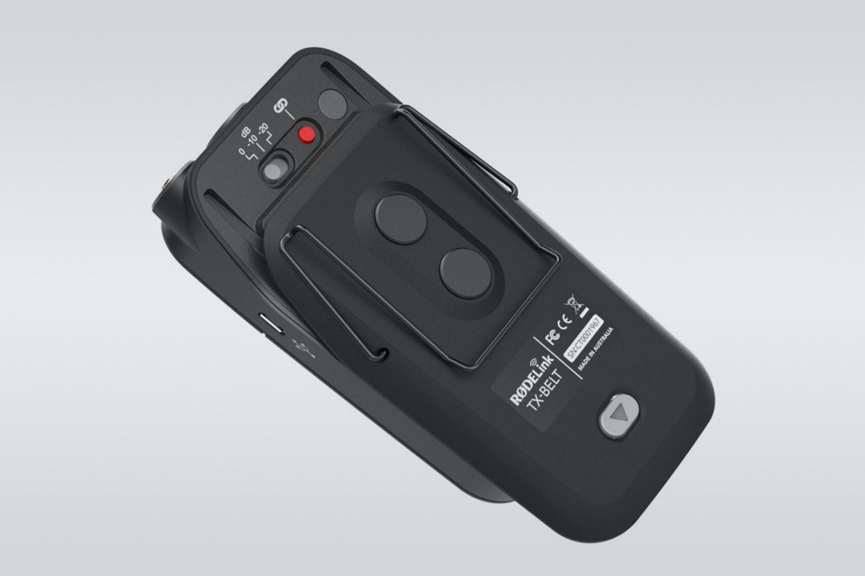 RØDELink Filmmaker Kit