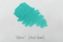 Klara (Mint Green)
