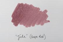 Jule (Grape-Red)