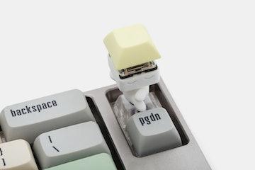Romly Keycappie Novelty Keycaps/Keychains