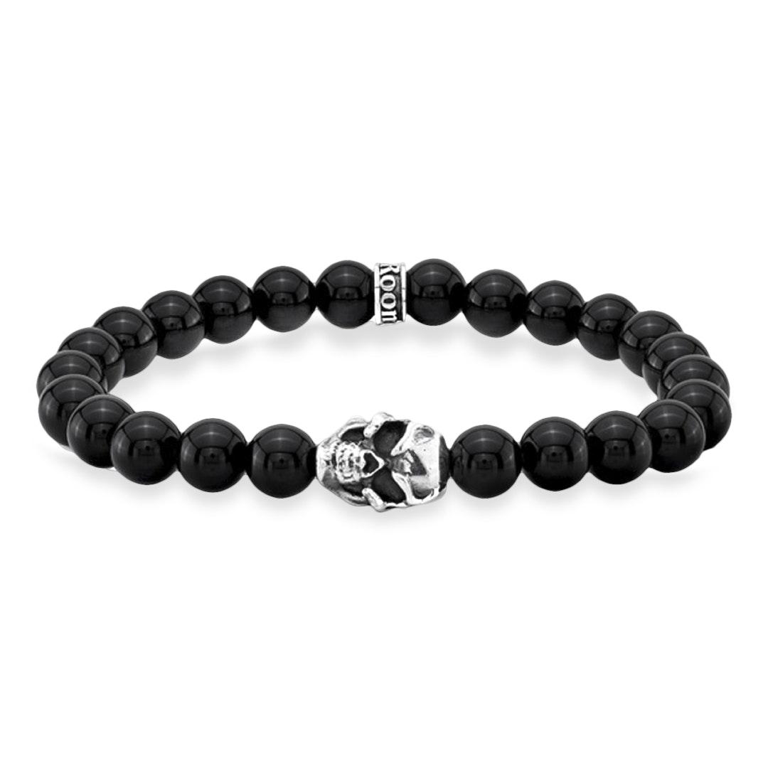 Room101 Beaded Bracelets