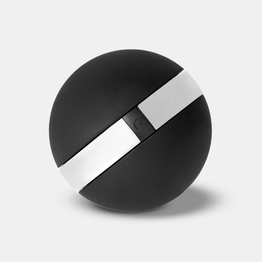 Rosendahl Wine Ball