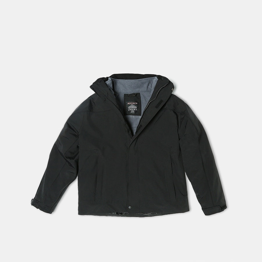 Rothco All-Weather 3-in-1 Jacket