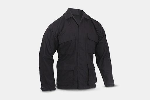 Rothco BDU Rip-Stop Shirt