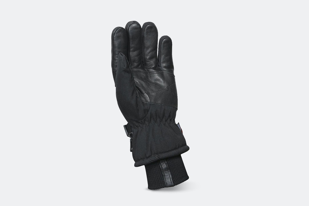 Rothco Cold-Weather Military Gloves