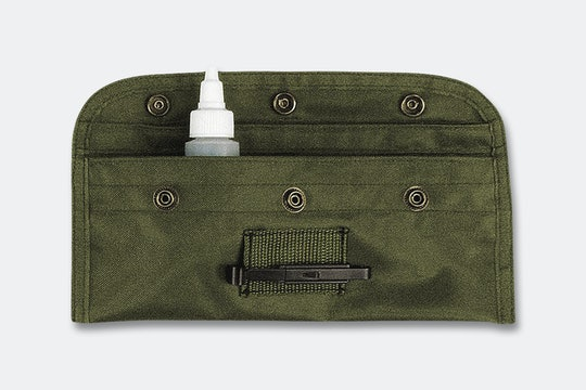 Rothco G.I. Rifle Cleaning Kit