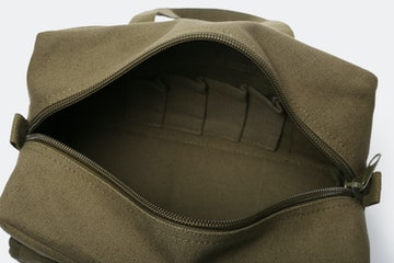 Rothco G.I. Type Mechanics Tool Bags