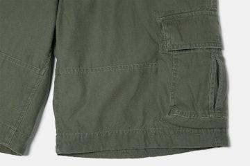 Rothco Vintage Infantry Utility Shorts