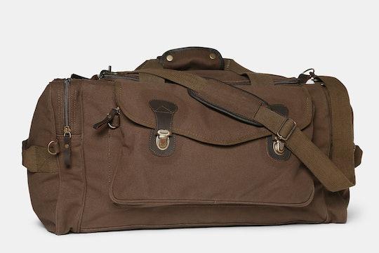 Rothco Long Weekend Bag