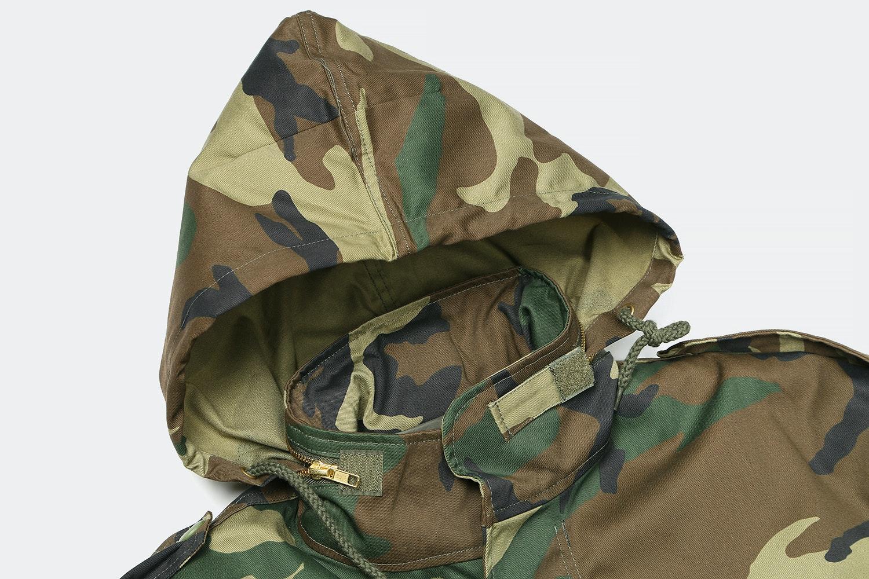 Rothco M-65 Field Jacket