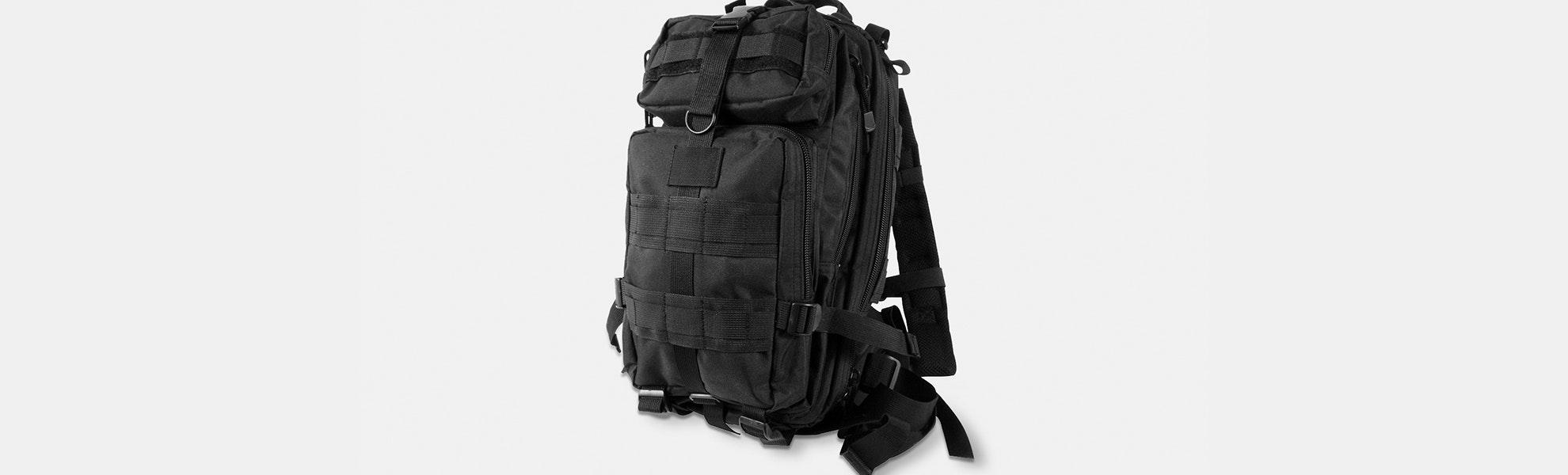 Rothco Medium Transport Pack