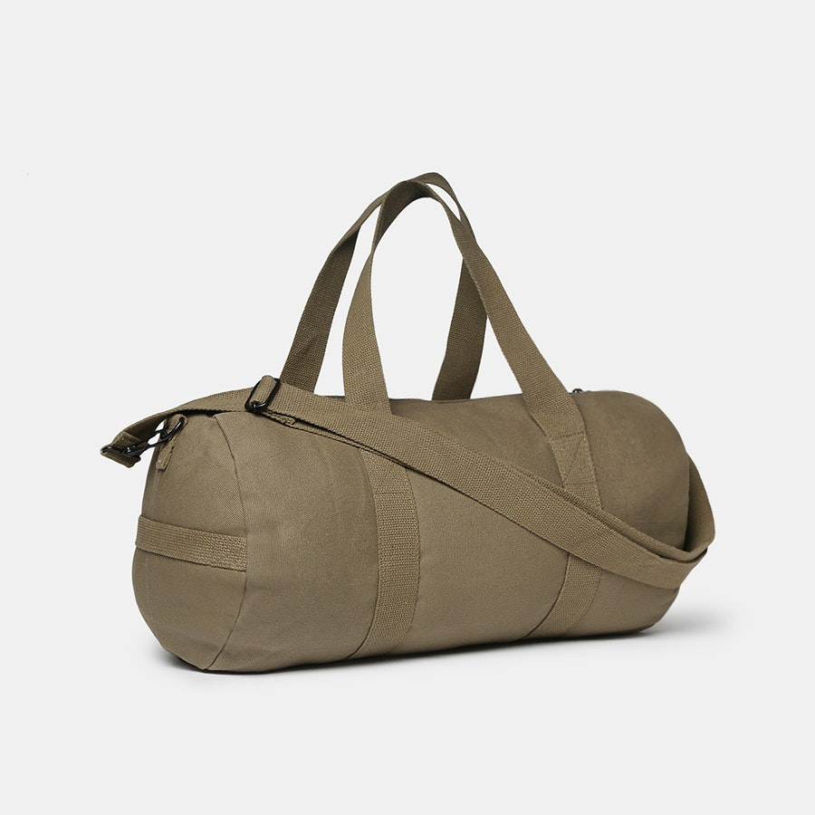 Rothco Military Shoulder Bag