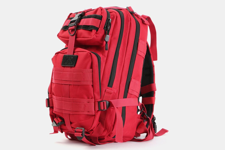 Rothco Military Trauma Kit