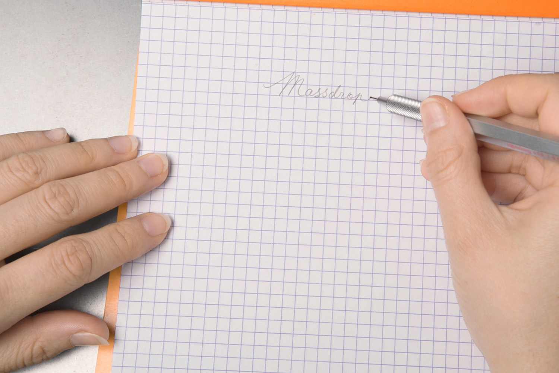 Rotring 600 Drafting Pencil Bundle