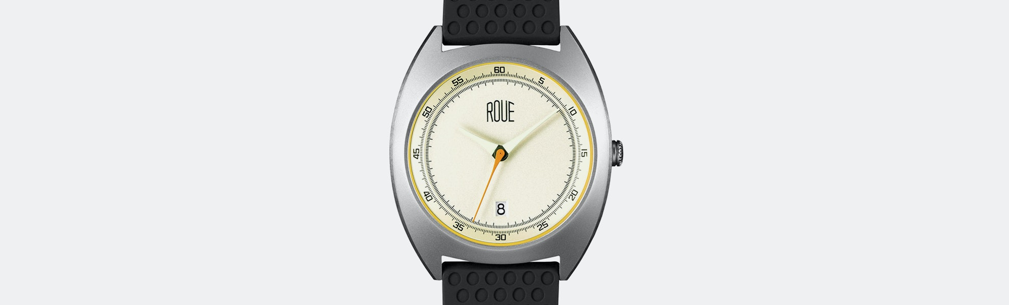 Roue Watches CAL