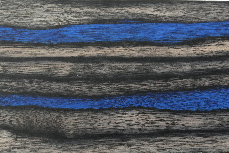 Blue/Gray (+ $5)