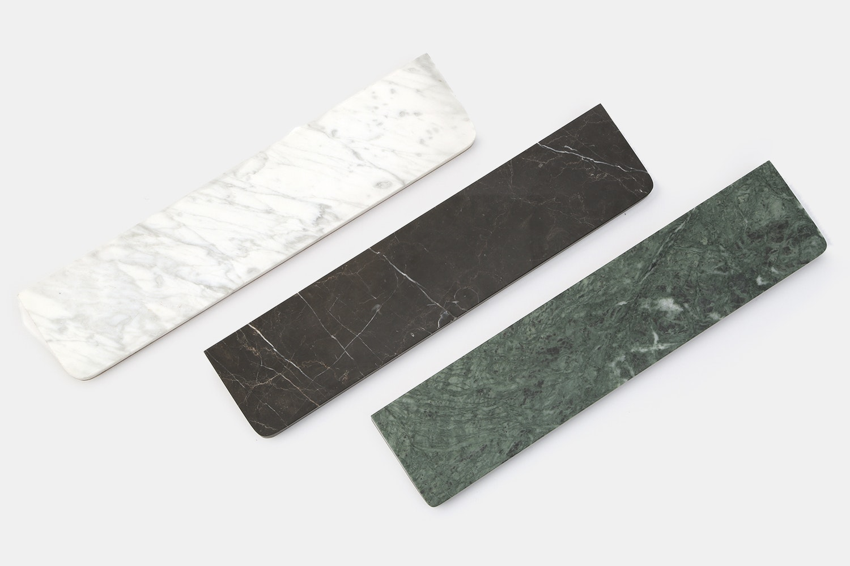 Royal Glam Marble Wrist Rest - Massdrop Exclusive