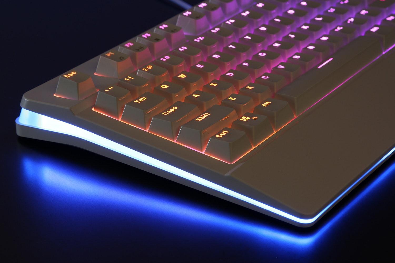 Royal Kludge Pro 104 RGB Mechanical Keyboard