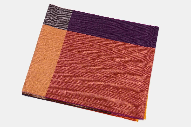 Royal Speyside Cashmere Scarves