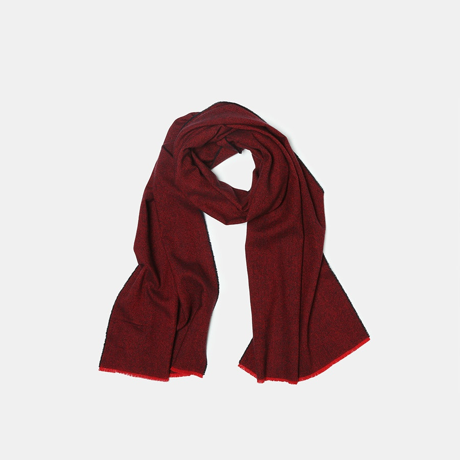 Royal Speyside Cashmere Scarves