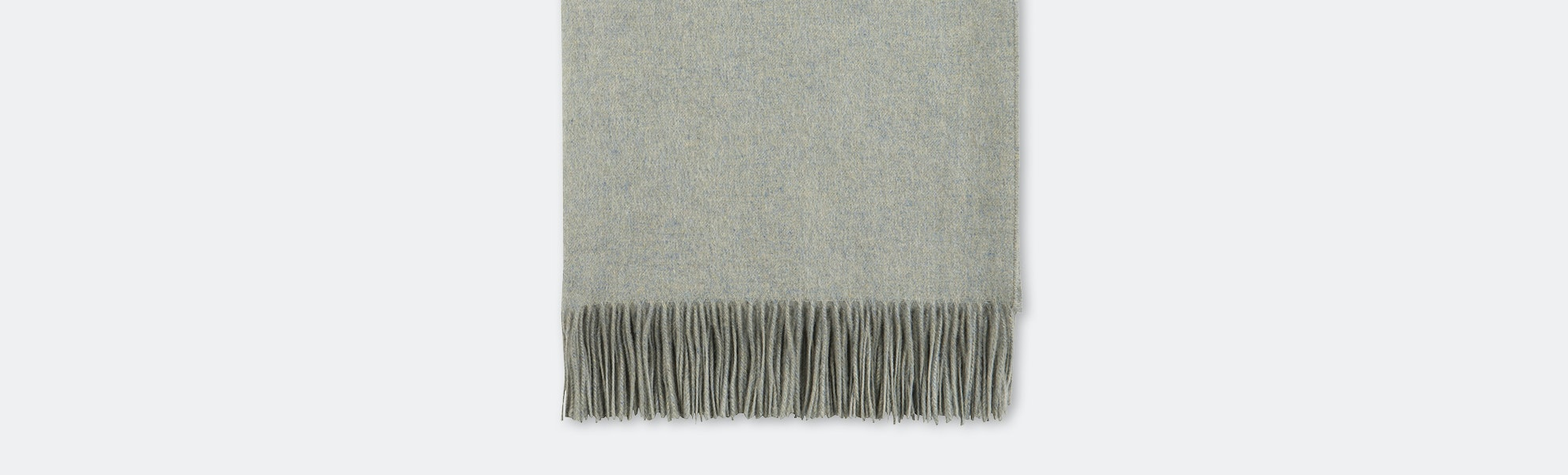 Royal Speyside Cashmere Throws