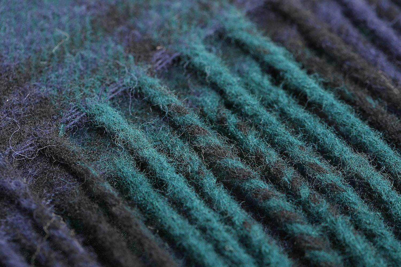 Royal Speyside Tartan Scarves