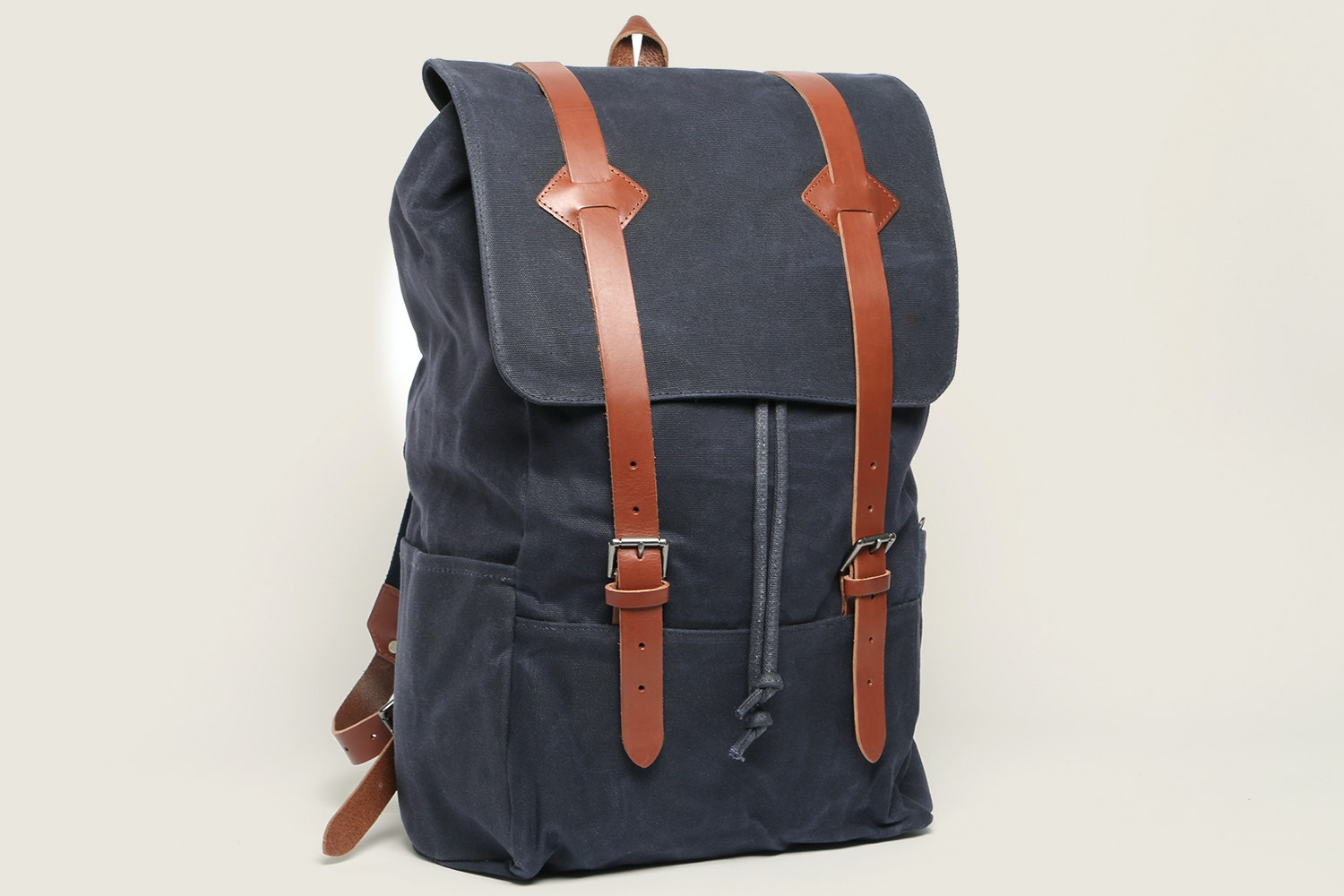 RPMWEST Quarter Century Duffels & Backpacks