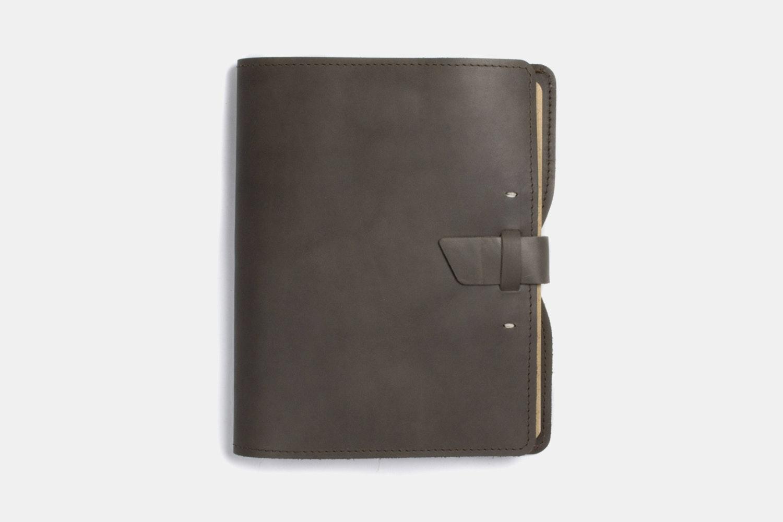 Mini Ipad X-Case -  Charcoal (- $10)