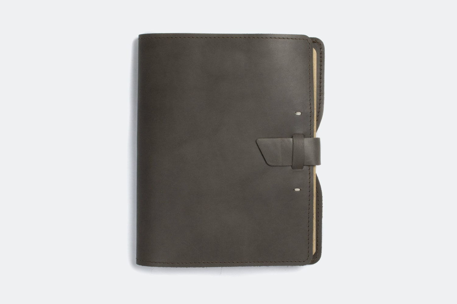 Mini Ipad X-Case -  Charcoal (- $10)