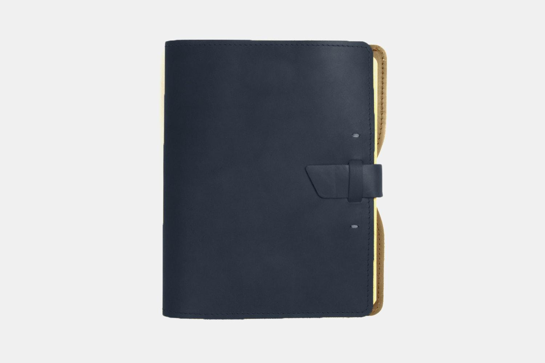 Ipad X Case - Ocean