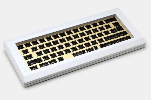 """Ryloo Studio """"Hello"""" M0110 Mechanical Keyboard Kit"""