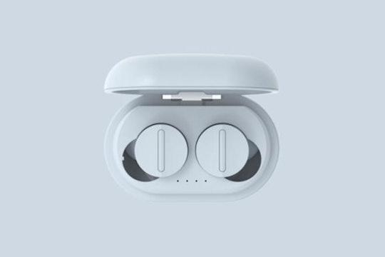 Sabbat Vooplay True Wireless Bluetooth 5.0 IEM