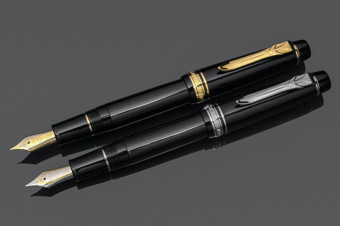 Sailor Pro Gear II Fountain Pen