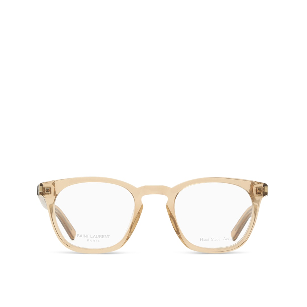 Saint Laurent SL29 Eyeglasses