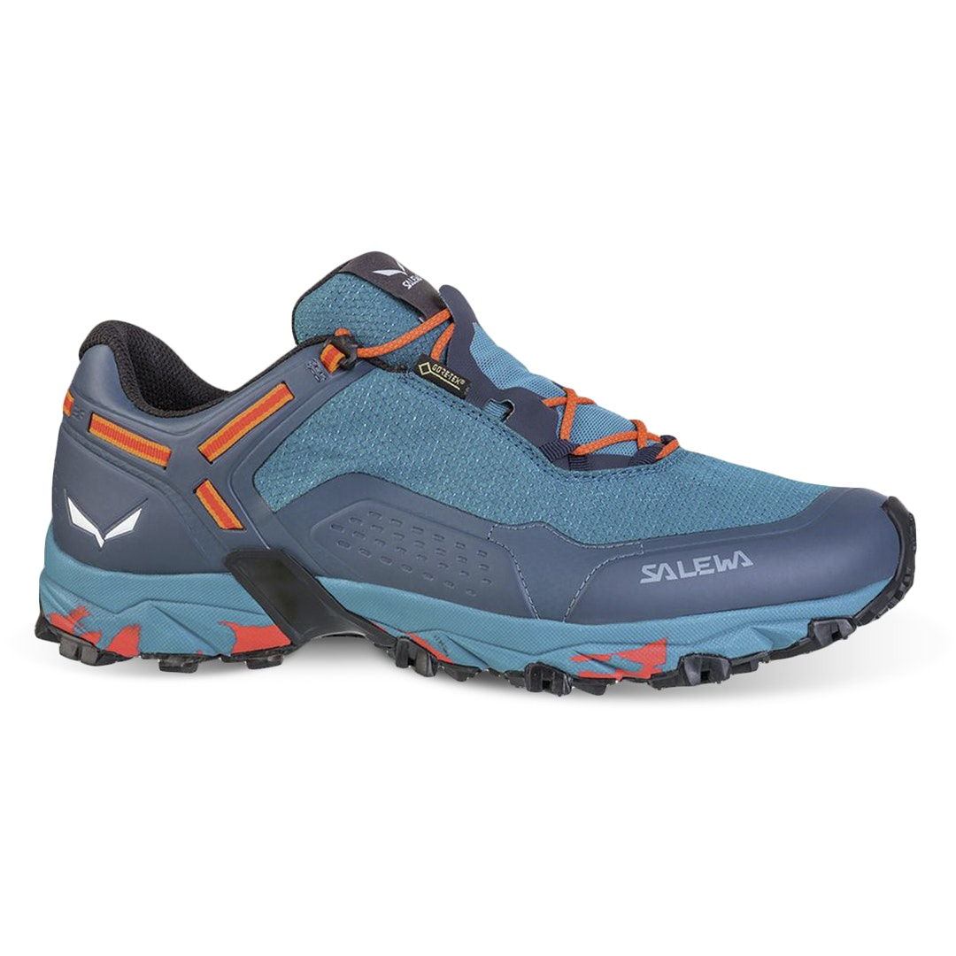 Salewa Speed Beat GTX Shoes