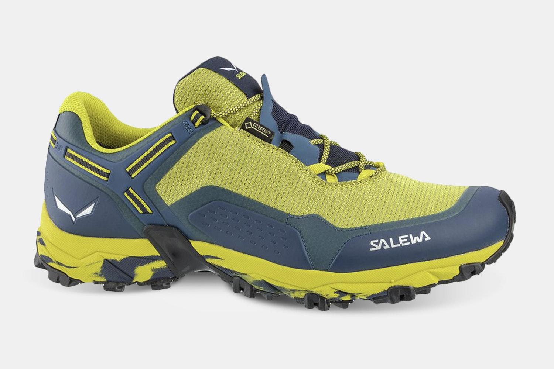 Salewa Speed Beat GTX Shoes