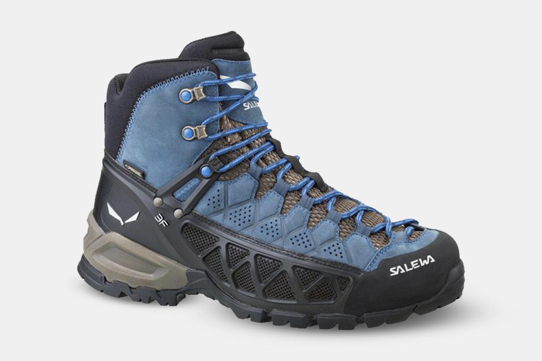 Salewa Alp Flow GTX Boot