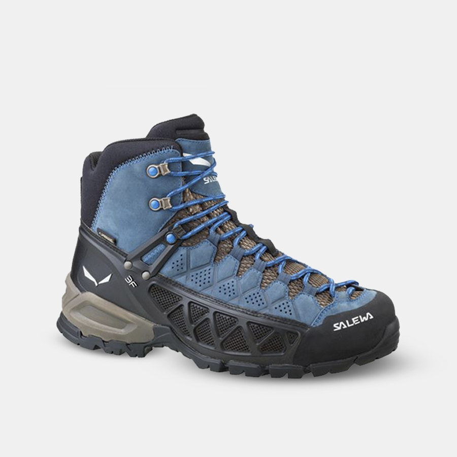 Salewa Men's Alp Flow GTX Boot