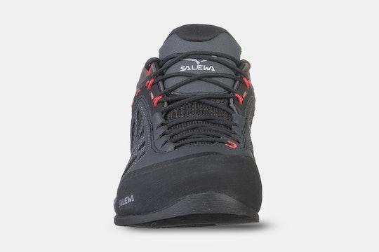 Salewa Men's Firetail 3 GTX Approach Shoe