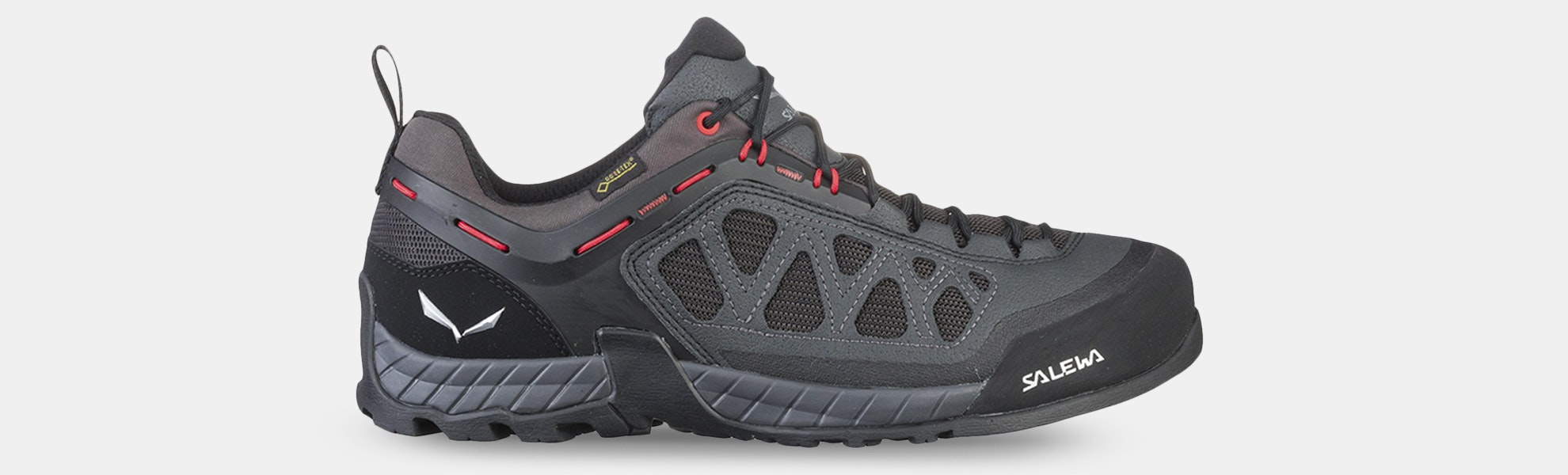 Salewa Men's Firetail 3 GTX Approach Shoe