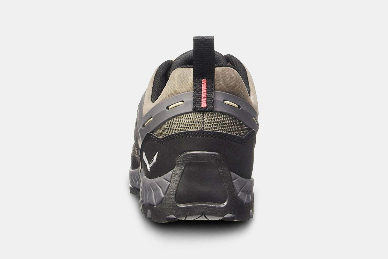 Salewa Firetail 3 Approach Shoes