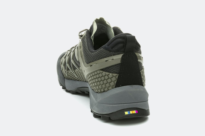 Salewa Wildfire Shoes