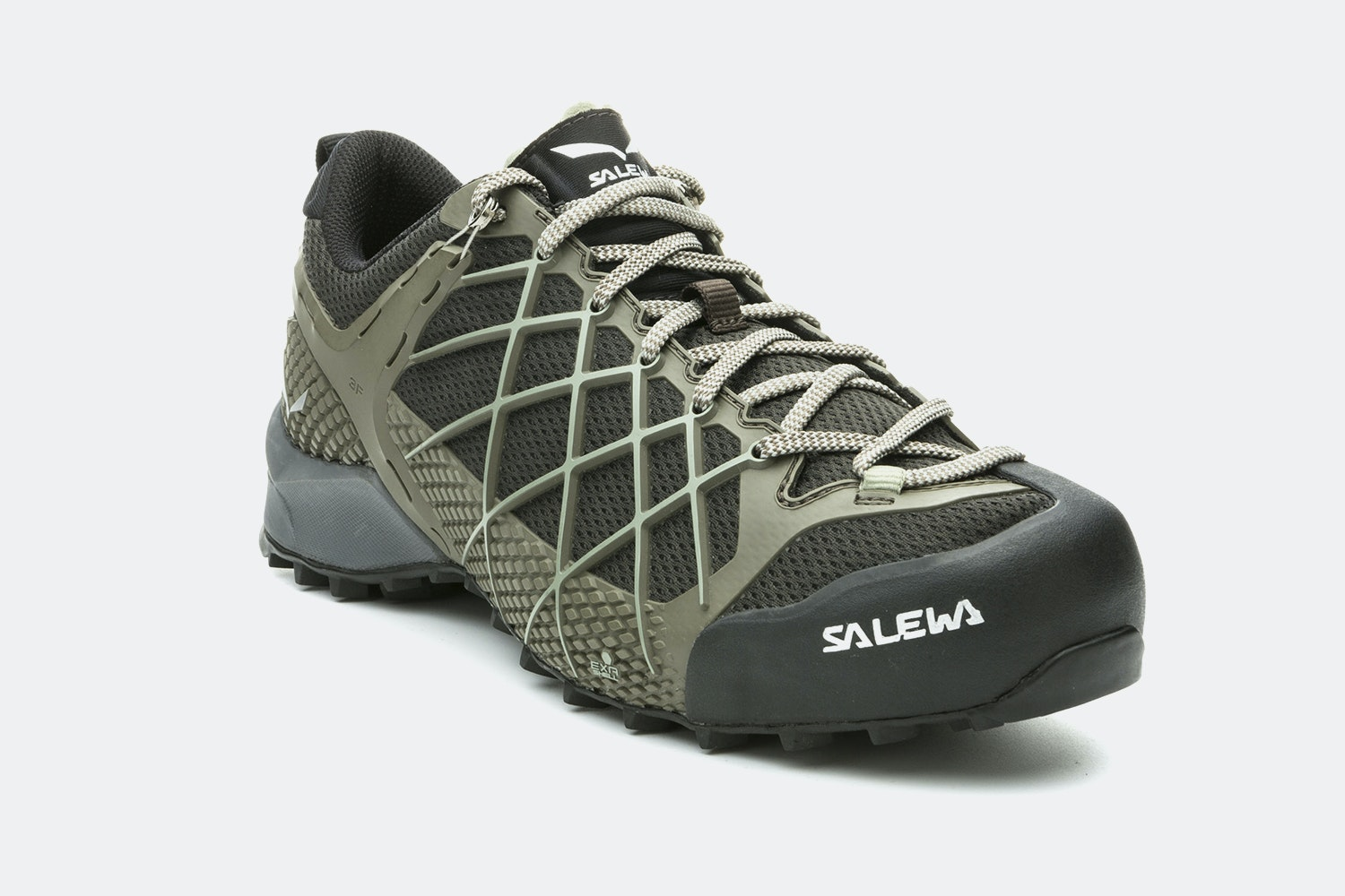 Salewa Wildfire Shoes