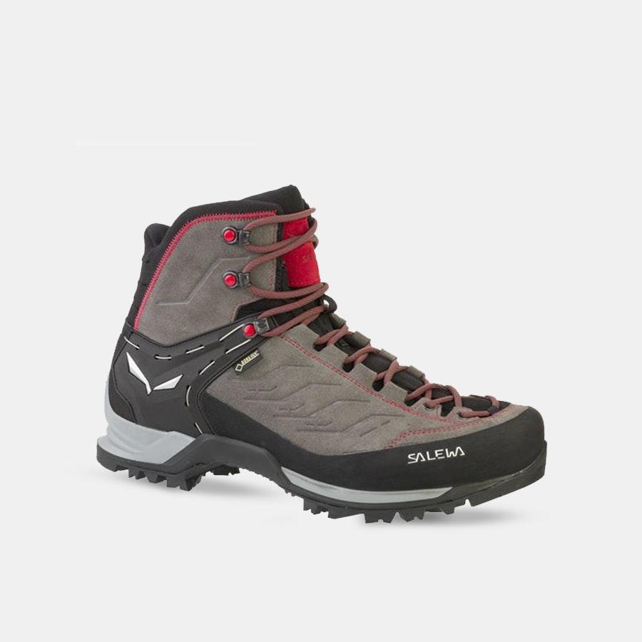 Salewa Mountain Trainer Mid GTX Boots