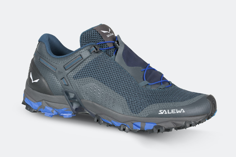 Salewa Men's Ultra Train 2 Shoes