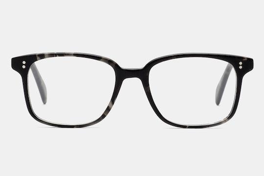 Salt Optics Greg Eyeglasses