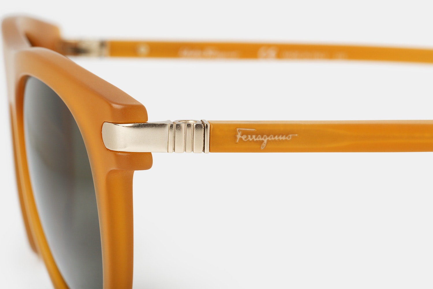 Salvatore Ferragamo SF787S Sunglasses